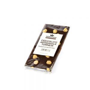 Cioccolato e caramelle